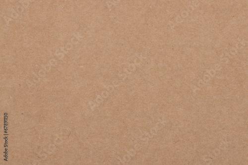 Fényképezés  Recycled Paper Or Card Texture