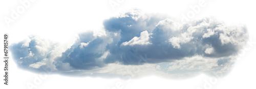 nuage Fotobehang