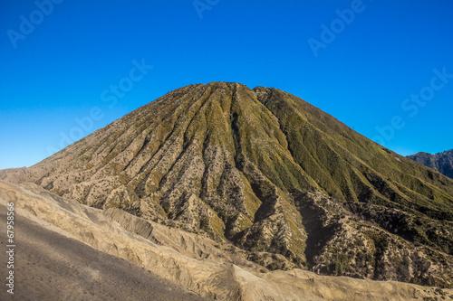 Foto op Plexiglas Indonesië Mount Bromo Indonesia