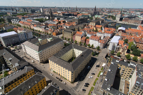 Photo  Kopenhagen, Christianshavn 2