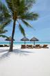 Boracay resort a