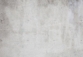 Fototapeta Vintage or grungy of Concrete Texture Background