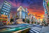 TOKYO , JAPAN - 68013381