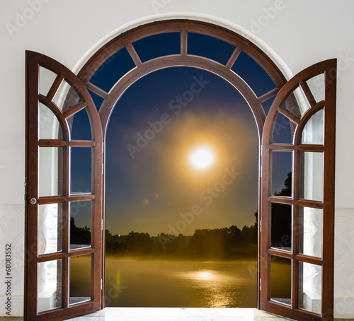 dzielnica-otwartych-drzwi