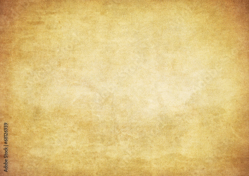 Photo sur Aluminium Retro grunge background with space for text or image.
