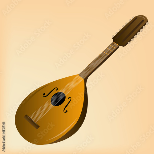 Photo musical instrument