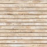 Drewniana bezszwowa tekstura - 68137938