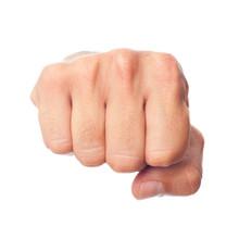 Hand Fist