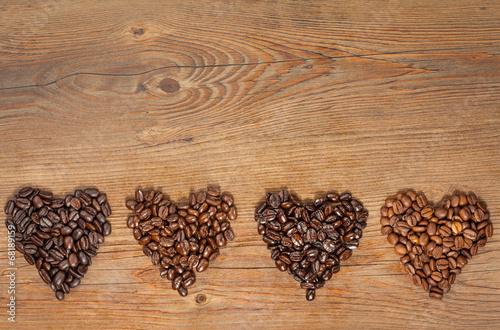 serca-ziaren-kawy
