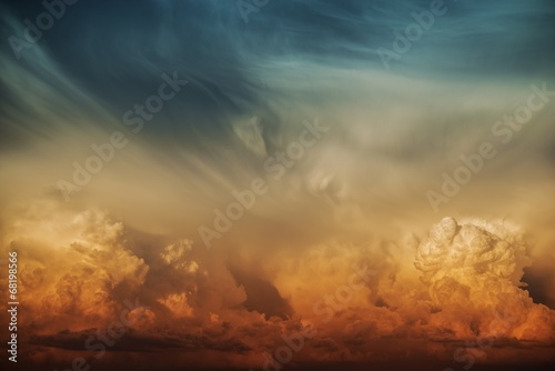 stormy-cloud-nature-background