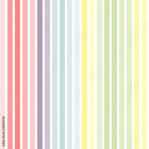 kolorowe-pionowe-paski
