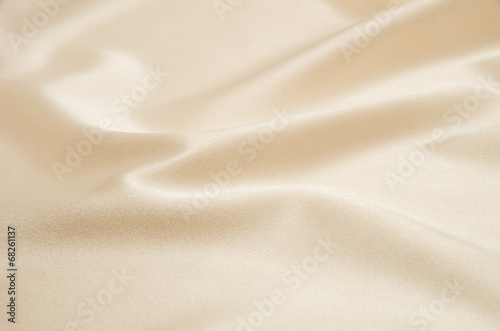 Fotobehang Stof fabric silk texture for background