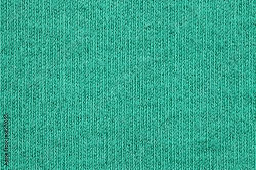 Fotobehang Stof Close up shot of fabric taxture