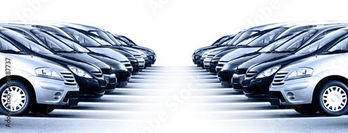 Fahrzeuge Autobanner #68287737