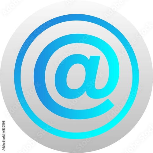 Address icon (vector) - Buy this stock vector and explore