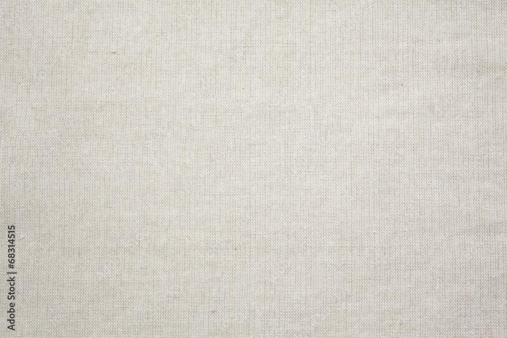 Fototapety, obrazy: 布のテクスチャ