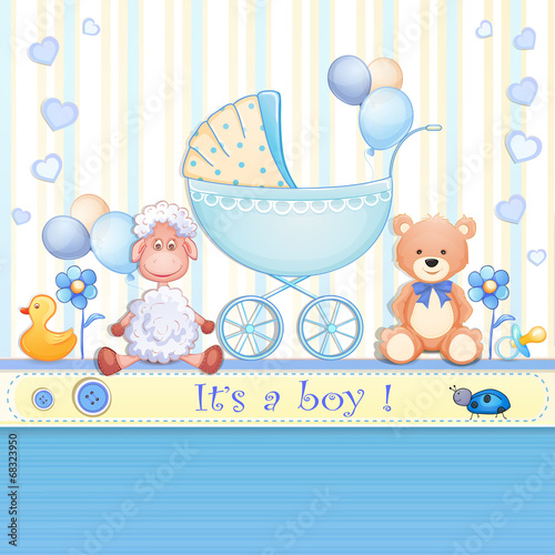 karta-baby-shower