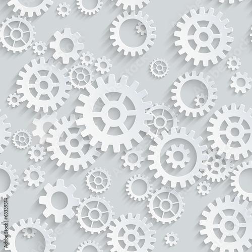 wektorowych-bezszwowych-przekladni-3d-machinalny-wzor