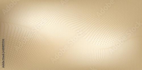 Fotografía Abstract beige Background Texture