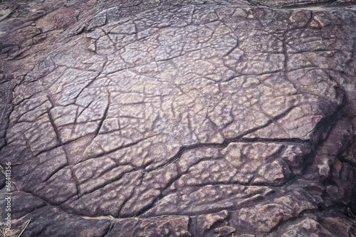 Photo sur Toile Les Textures stone texture background