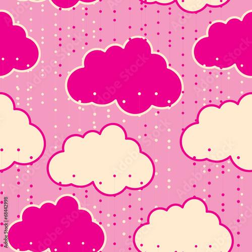 deszcz-chmury-wektor-bezszwowe-tlo-streszczenie