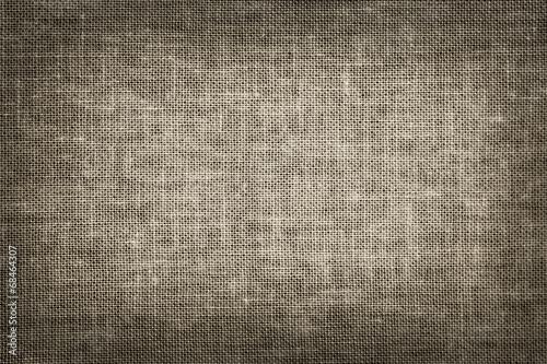 obraz PCV płótno tekstury tkaniny w stylu vintage