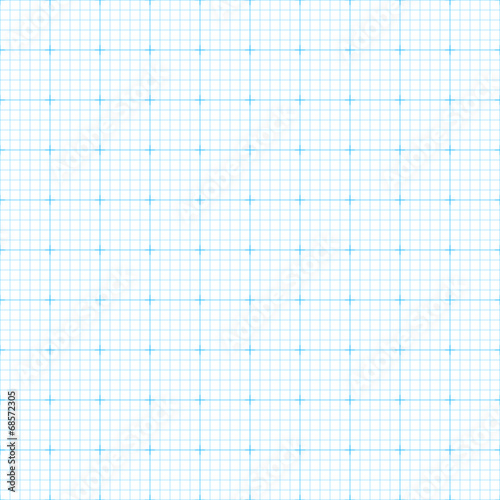 graph millimeter paper seamless illustration buy this stock