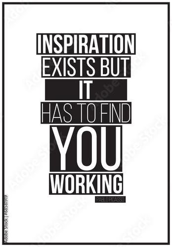 zacytowac-inspiracja-istnieje-ale-musi-cie-znalezc-pablo