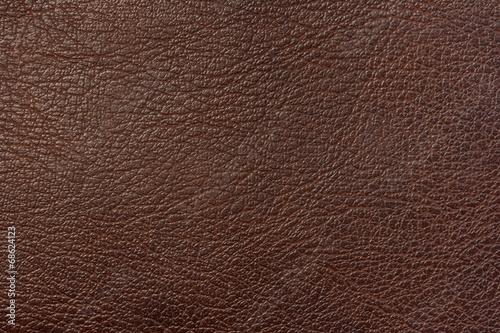 Fotografia Texture of leather