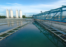 The Metropolitan Waterworks Authority