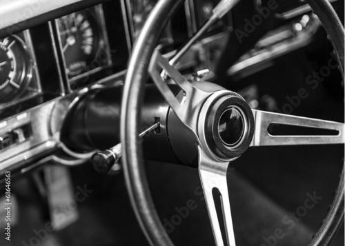 Classic car #68646563