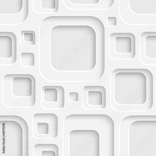 Tapety do gabinetu bezszwowe-tlo-kwadrat