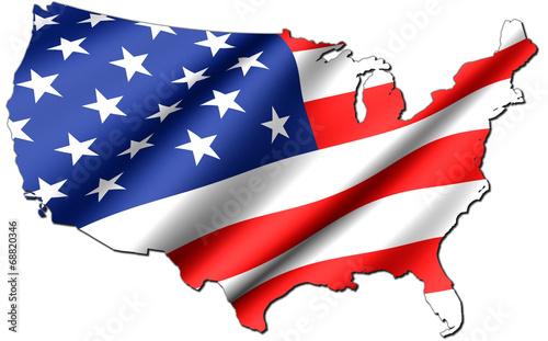 Fényképezés  USA