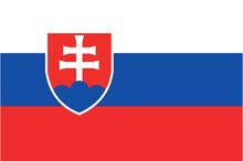 Illustration Of The Flag Of Sl...