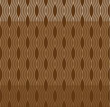 Wellen Muster