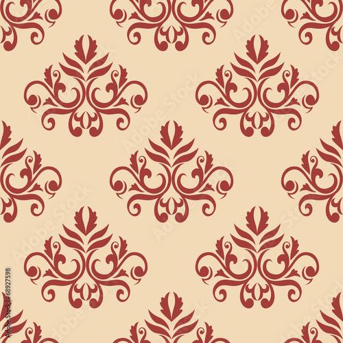 czerwony-retro-bezszwowy-wzor-na-bezowym-backgrouund