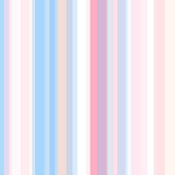 Abstract striped colorful background - 68932546