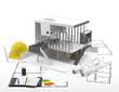 Casa y Planos - Eficiencia Energética