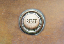 Old Button - Reset