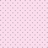 Illustration of Seamless Texture - 69072538