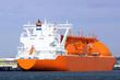 tank transport oil