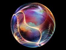 Unfolding Of Elements