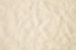 Leinwandbild Motiv Sand