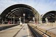 Milan Central railway station