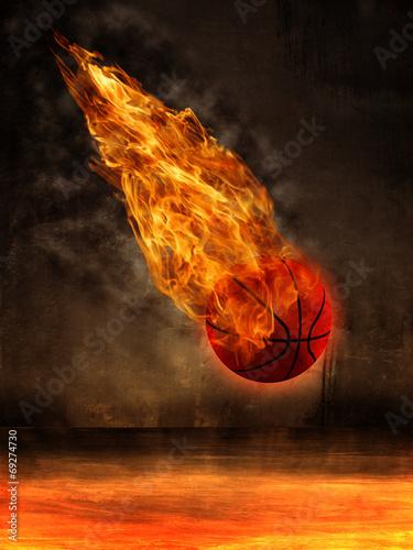 koszykowka-w-ogniu-na-ringu