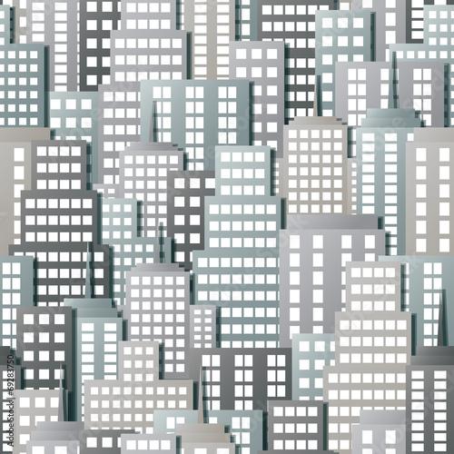 miasto-tekstury