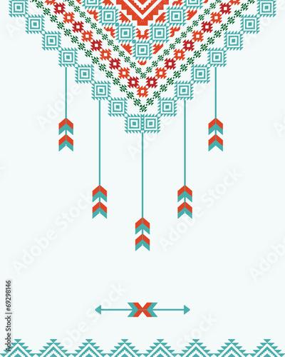 indianski-wzor-z-lapaczem-snow