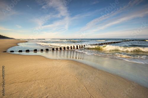 krajobraz-morski-morze-plaza