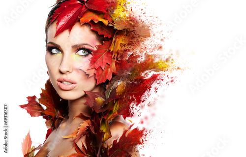 jesieni-kobiety-portret-z-kreatywnie-robi