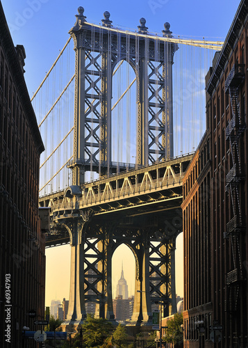 nowy-jork-usa-manhattan-bridge